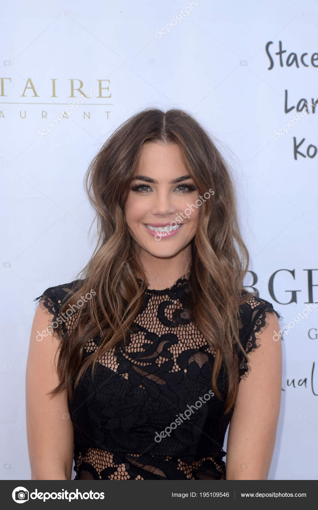 Gallery Jillian Murray  naked (49 images), Facebook, see through