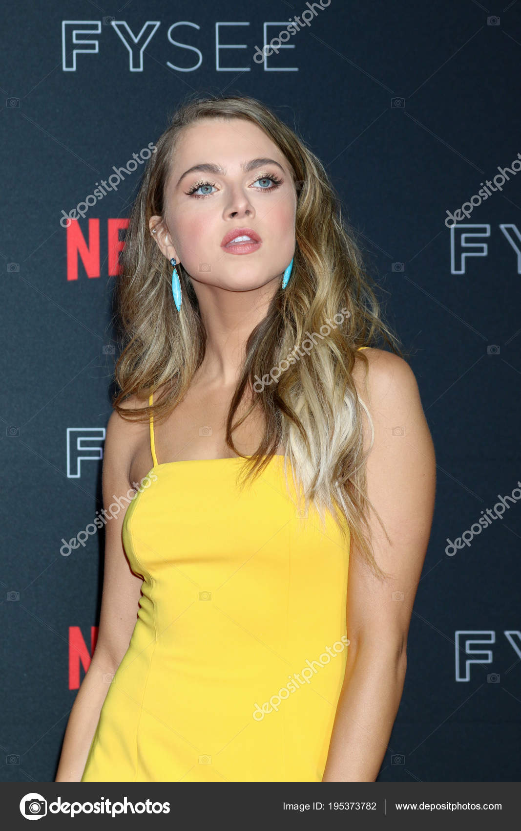 Anne Winters (actress) nude (37 pics), fotos Erotica, YouTube, underwear 2019