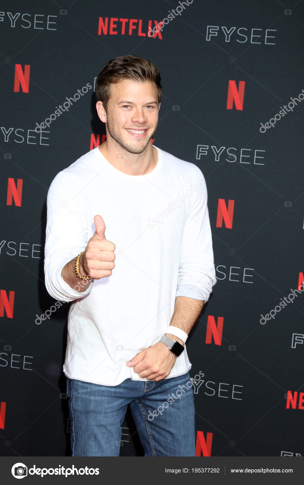 jimmy tatro agejimmy tatro фильмы, jimmy tatro facebook show, jimmy tatro stuber, jimmy tatro wdw, jimmy tatro instagram, jimmy tatro american vandal, jimmy tatro height, jimmy tatro youtube, jimmy tatro real bros, jimmy tatro, jimmy tatro imdb, jimmy tatro 22 jump street, jimmy tatro twitter, jimmy tatro emily osment, jimmy tatro stoned questions, jimmy tatro maxpreps, jimmy tatro modern family, jimmy tatro movies, jimmy tatro fraternity, jimmy tatro age