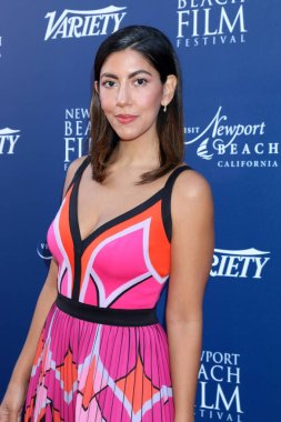 Newport Beach Film Festival Honors Featuring Variety 10 Actors To Watch