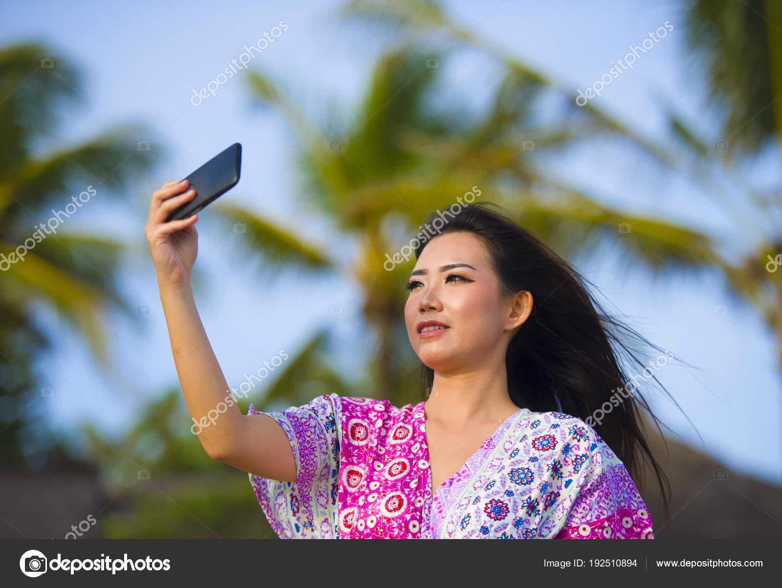 čínské ženy datování introvertní problémy
