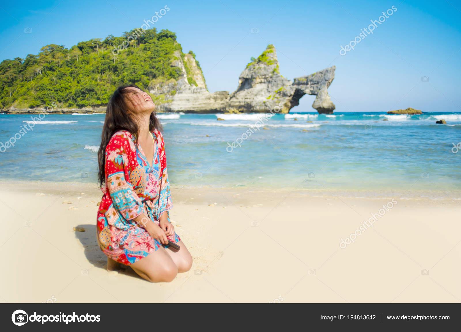 Море счастья океан цветов