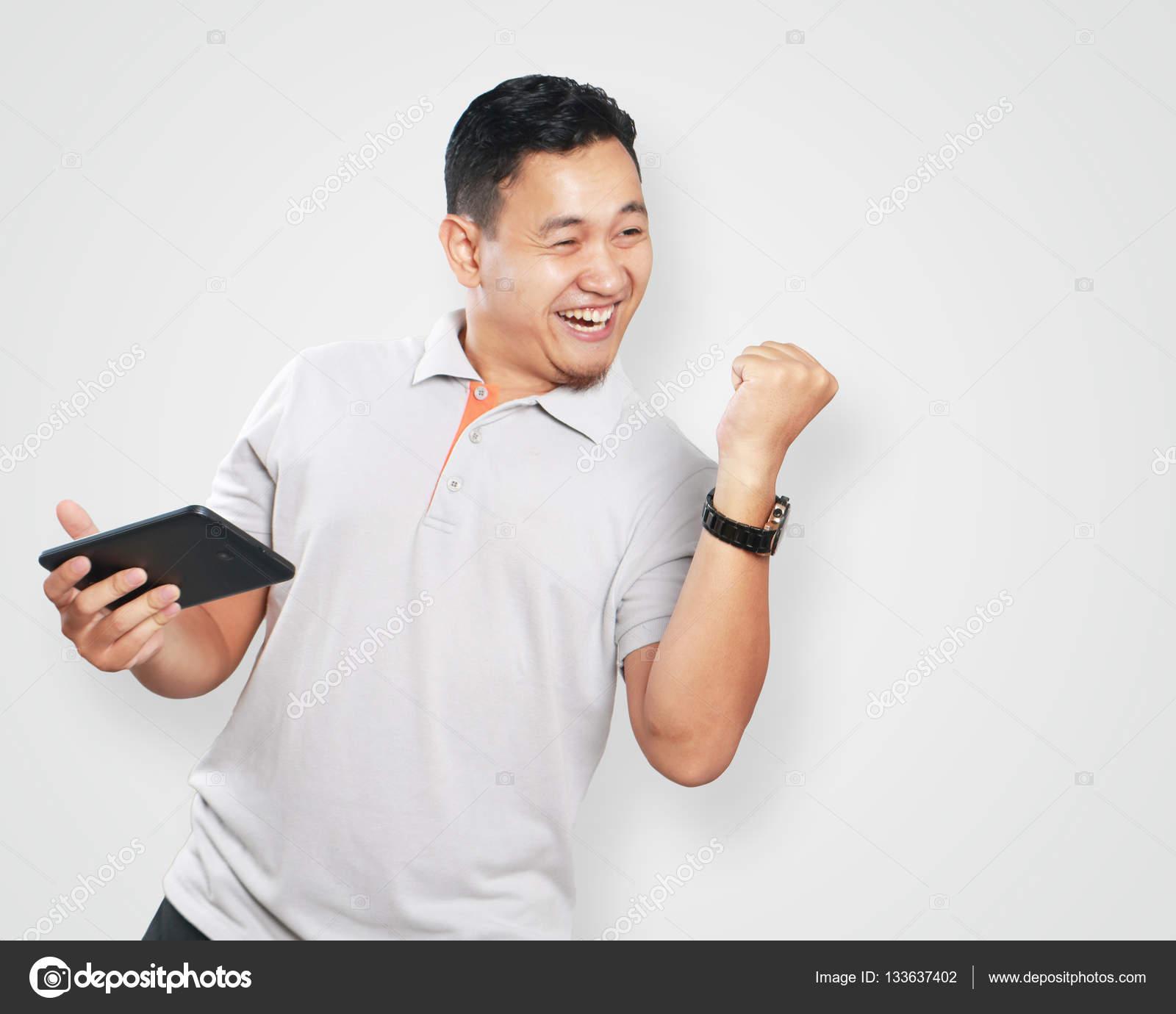 Funny Asian Dancing 74