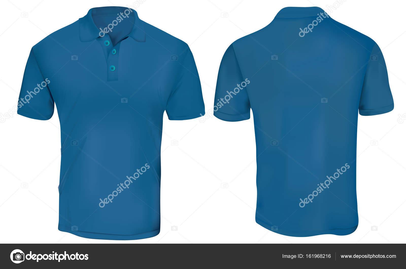 Ziemlich Blaue T Shirt Vorlage Galerie - Entry Level Resume ...
