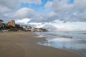 Photo beach