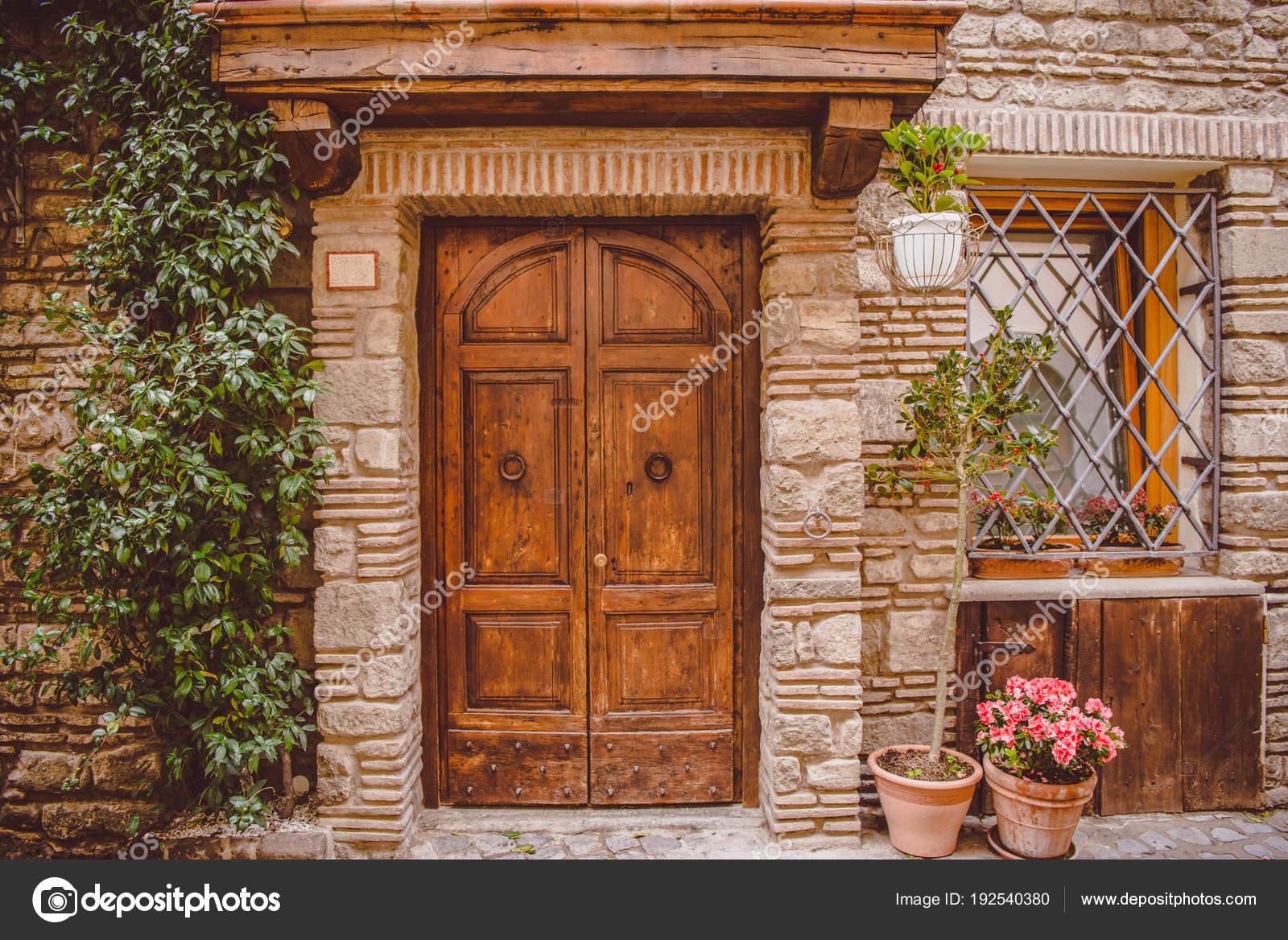 build wooden wood design doors door exterior to classy how