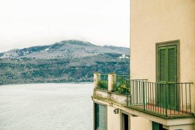 alban hills
