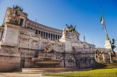 Photo venezia square