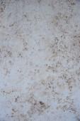 Fotografie Vzorek pozadí textuře mramoru