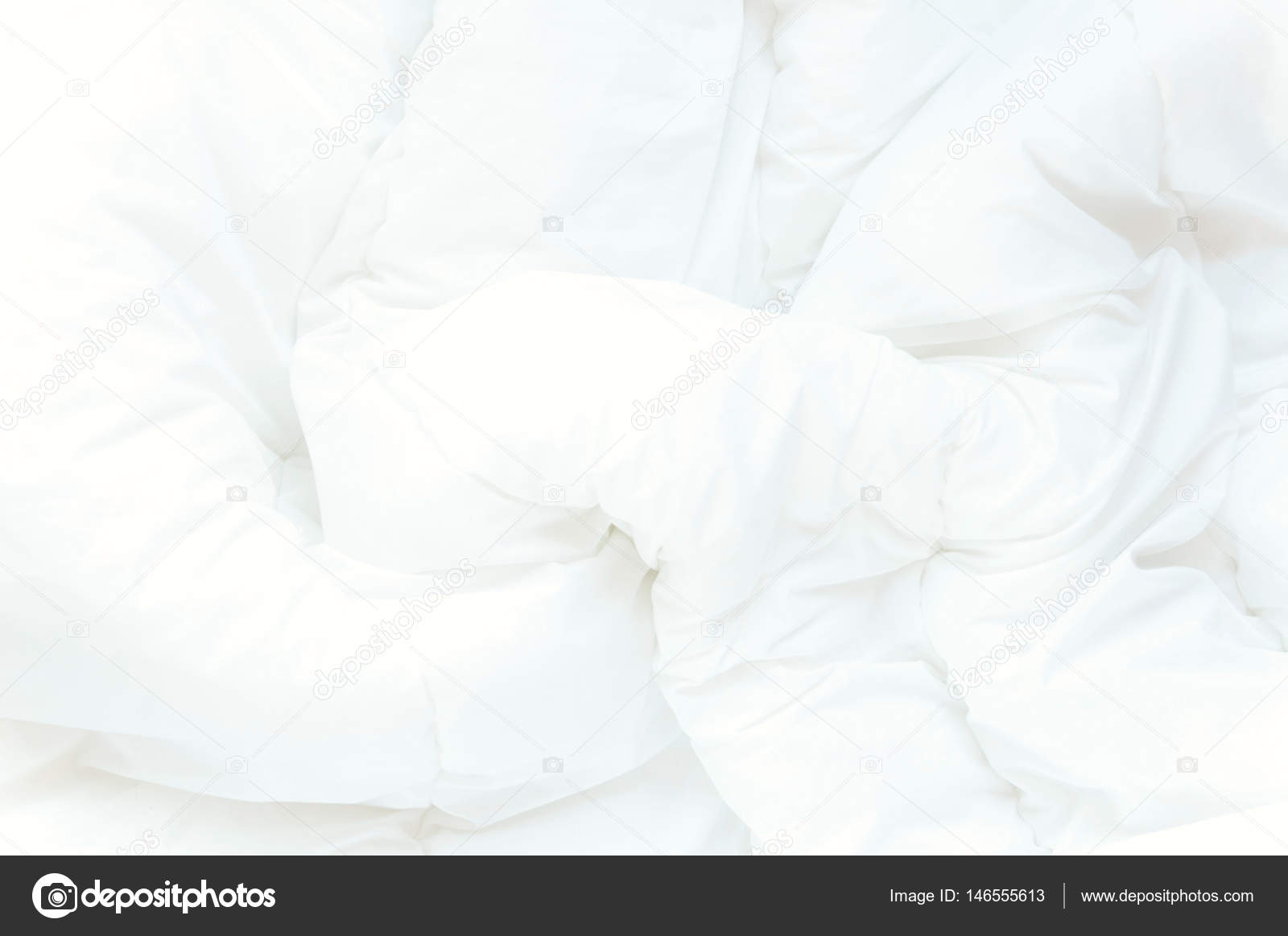 White bed sheets background Episode Interactive Soft White Bed Sheets Background Stock Photo Depositphotos Soft White Bed Sheets Background Stock Photo Kateshikunova