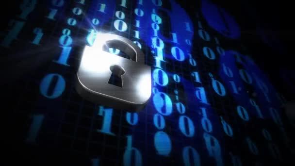bezpečnost dat zabezpečení dat zálohování