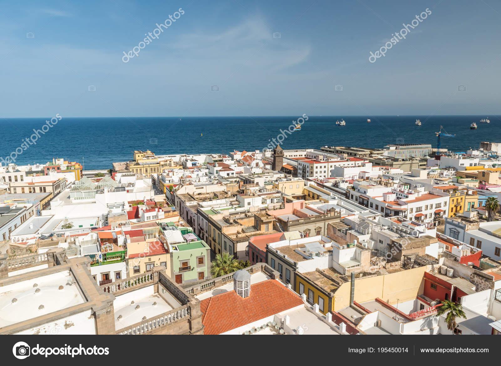 Anuncios contactos masajes en Las Palmas
