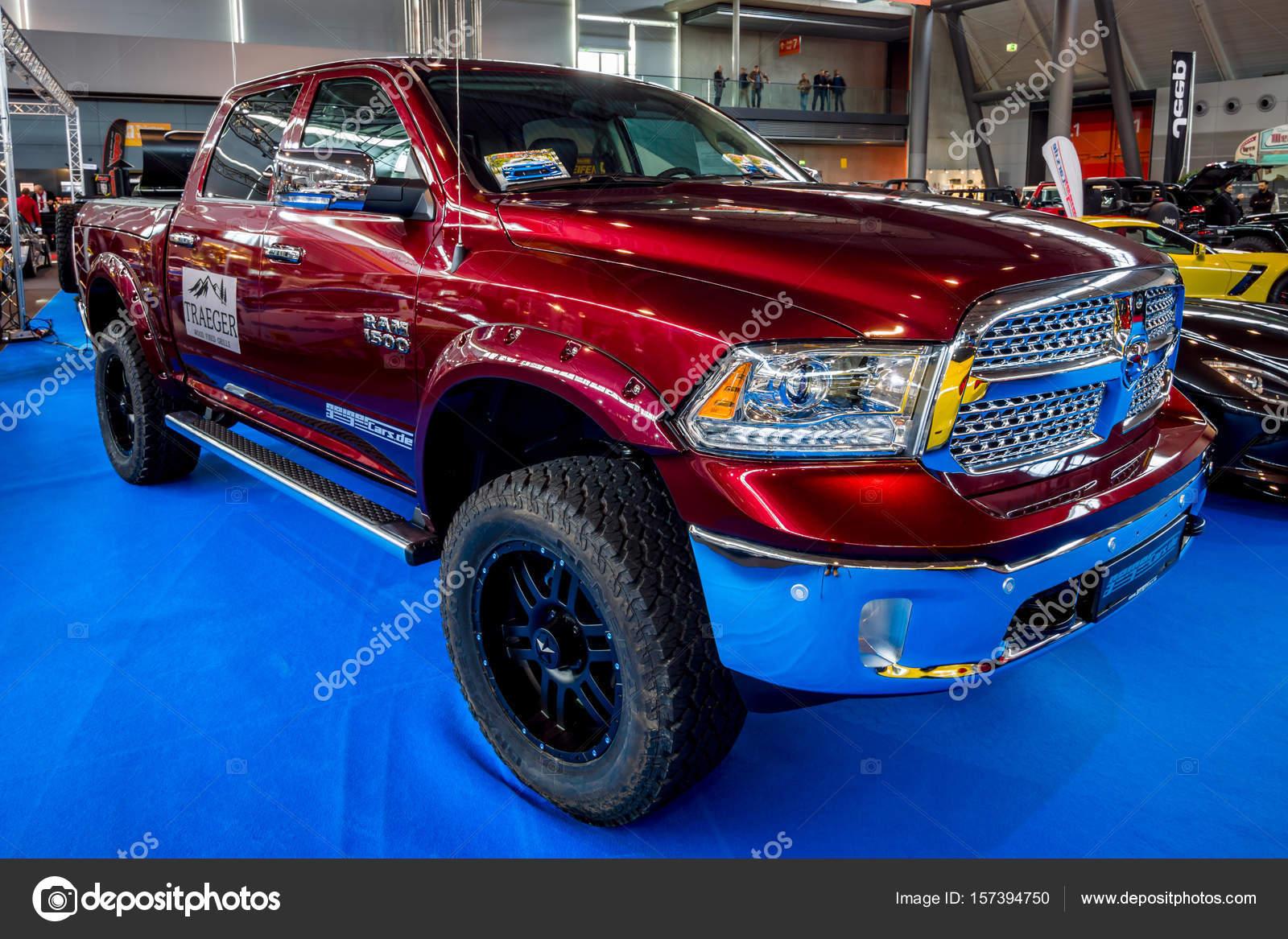 Imagenes Dodge Ram 2017 >> Imagenes Dodge Ram 2017 Tamano Completa Camioneta Dodge Ram 1500