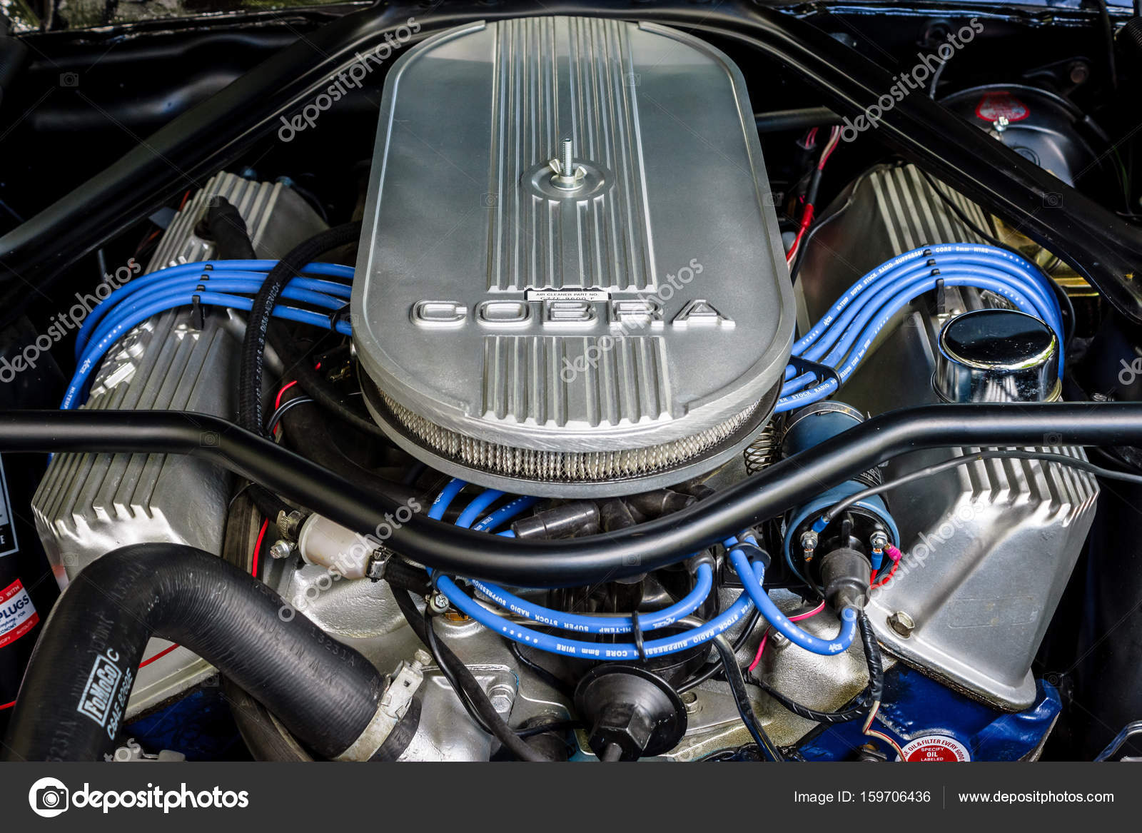 93 Gambar Mobil Ford HD