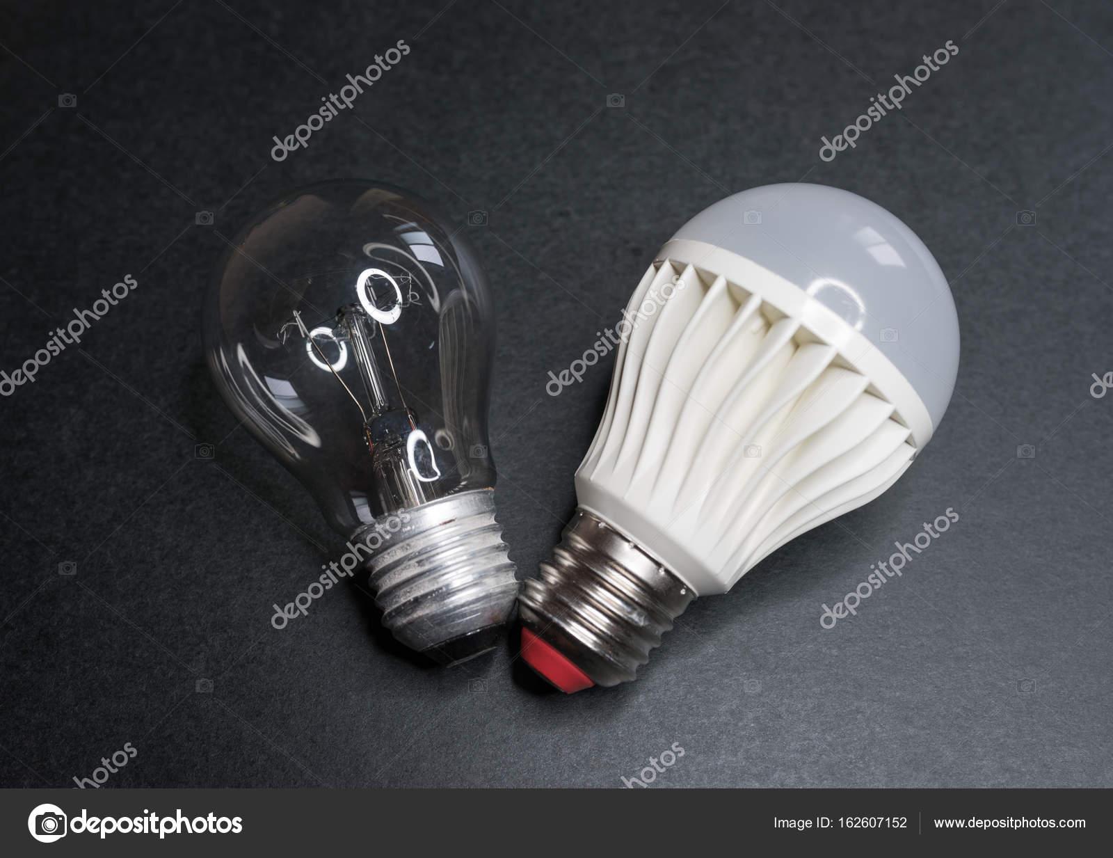 Plafoniere Slim Led Caldak : Lampada led e kit startup w smalto by charm nai