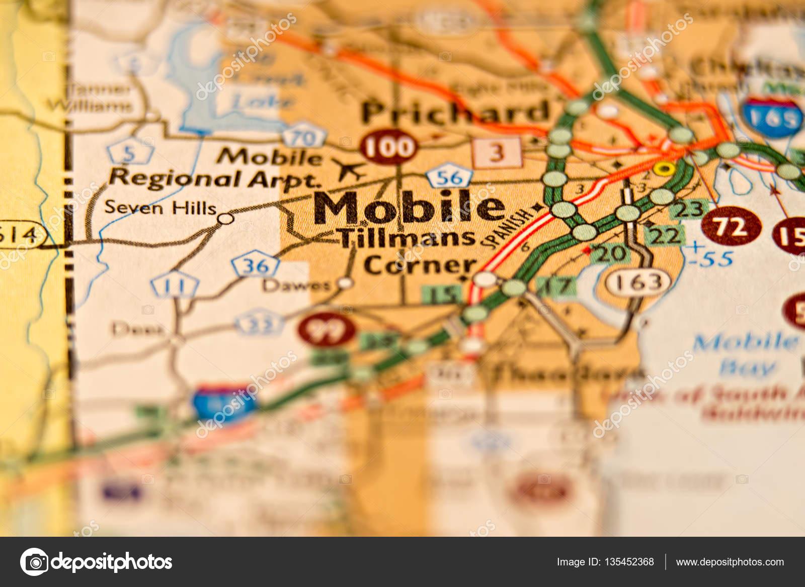 Mobile alabama area map — Stock Photo © digidream #135452368 on texas map, usa map, mobile iowa map, mobile county map, poplarville mississippi map, huntsville area zip code map, mobile virginia map, mobile al, city of opp al map, glendale arizona on a map, san antonio map, charleston south carolina map, santa ana california on a map, lansing michigan on the map, ala city map, buffalo new york on the map, little rock arkansas map, mobile co map, mobile orange beach map, kansas city missouri map,