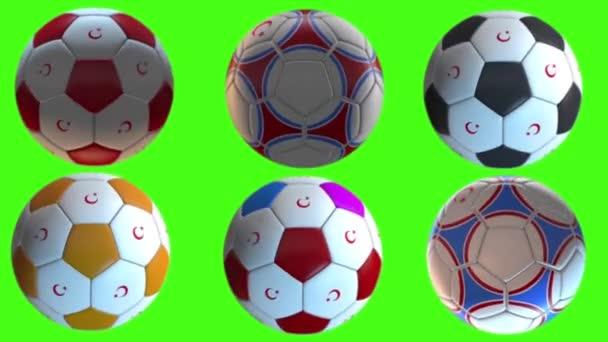 míč fotbalový sport fotbal