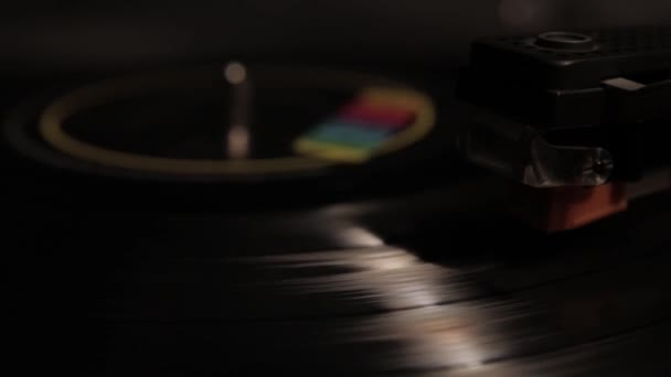 lemezjátszó régi vinyl zene retro
