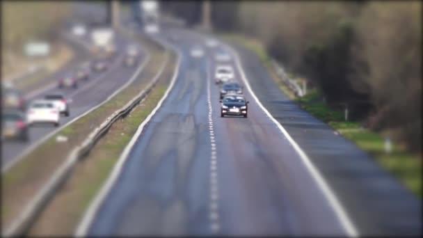 car road transportation vehicle