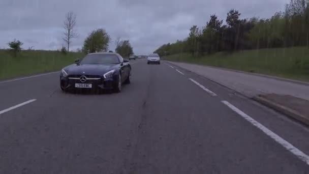 mercedes car luxury motor auto