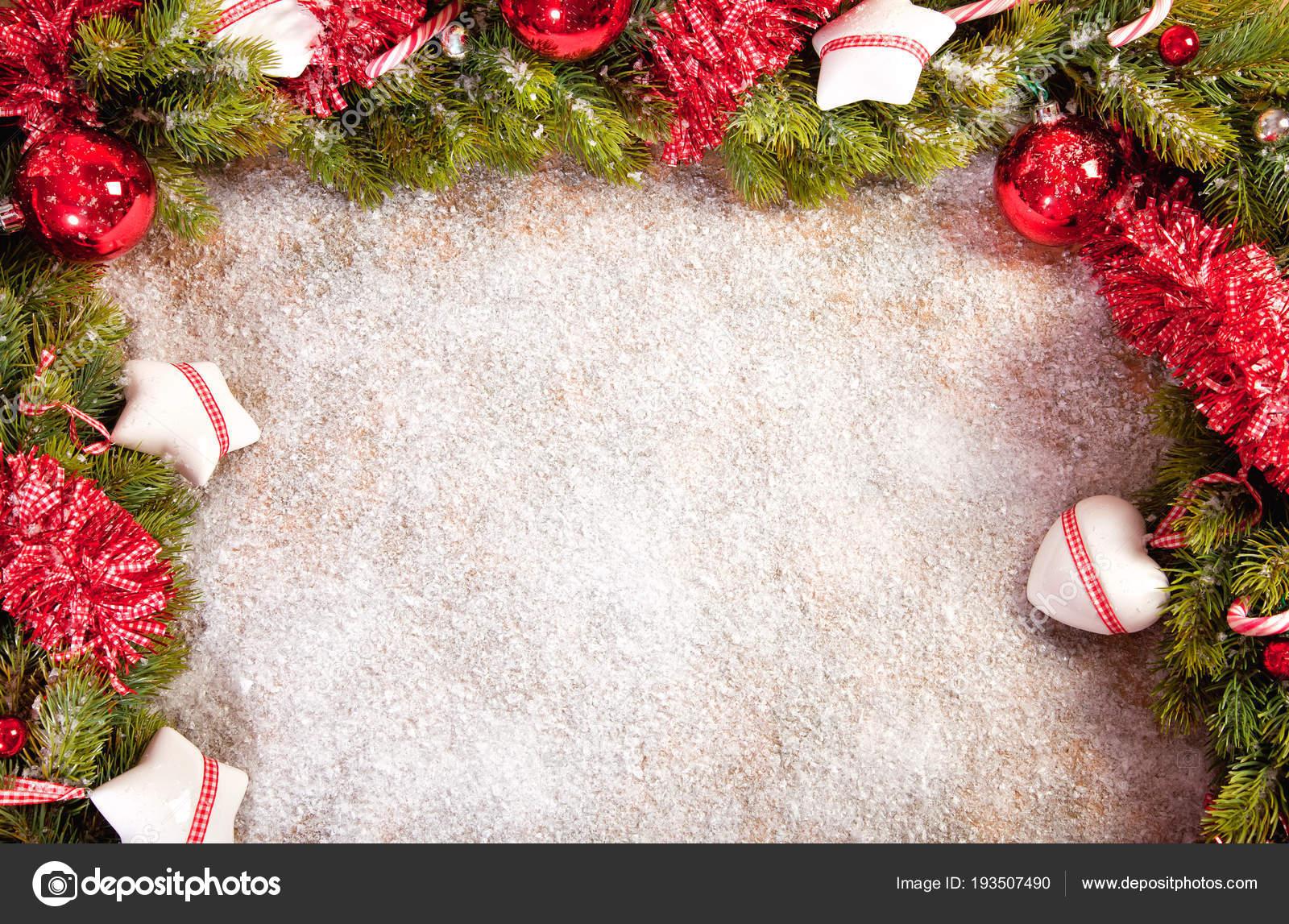 Weihnachtskarten Einladung.Weihnachts Dekoration Mit Geschenken Weihnachtskarten Einladung