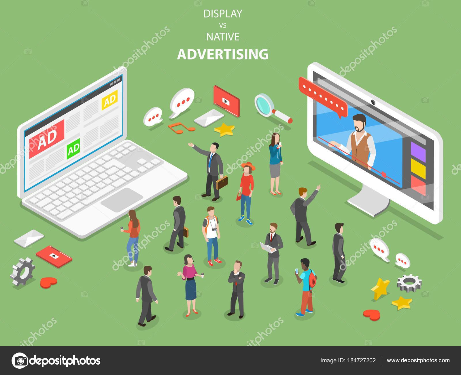 Скачать программу против рекламы.