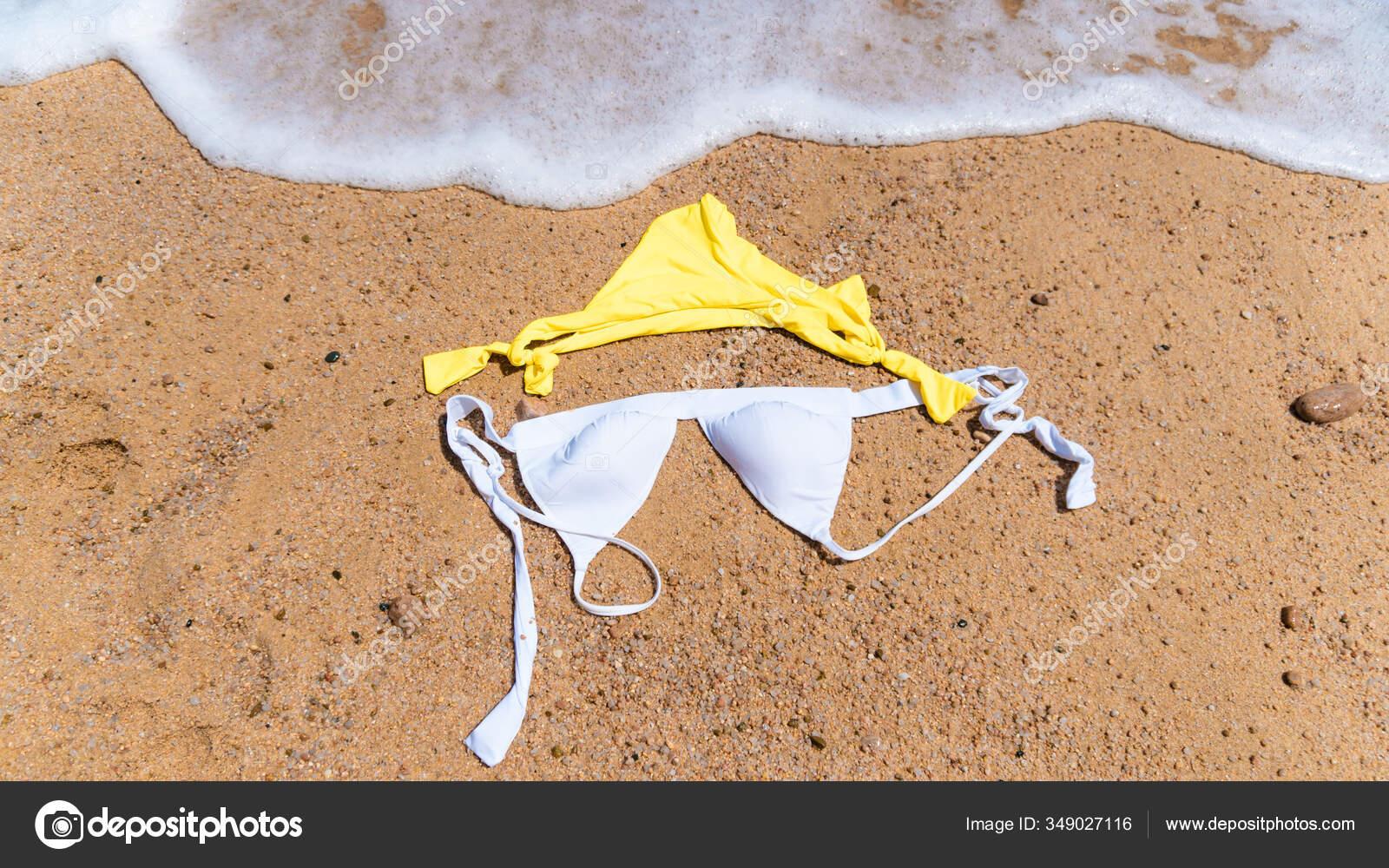 Free nudist STAR RANCH