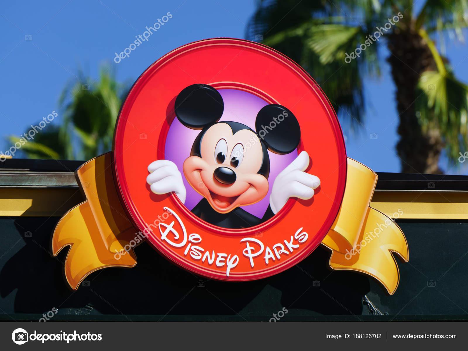 Simbolo di topolino u foto editoriale stock wolterke