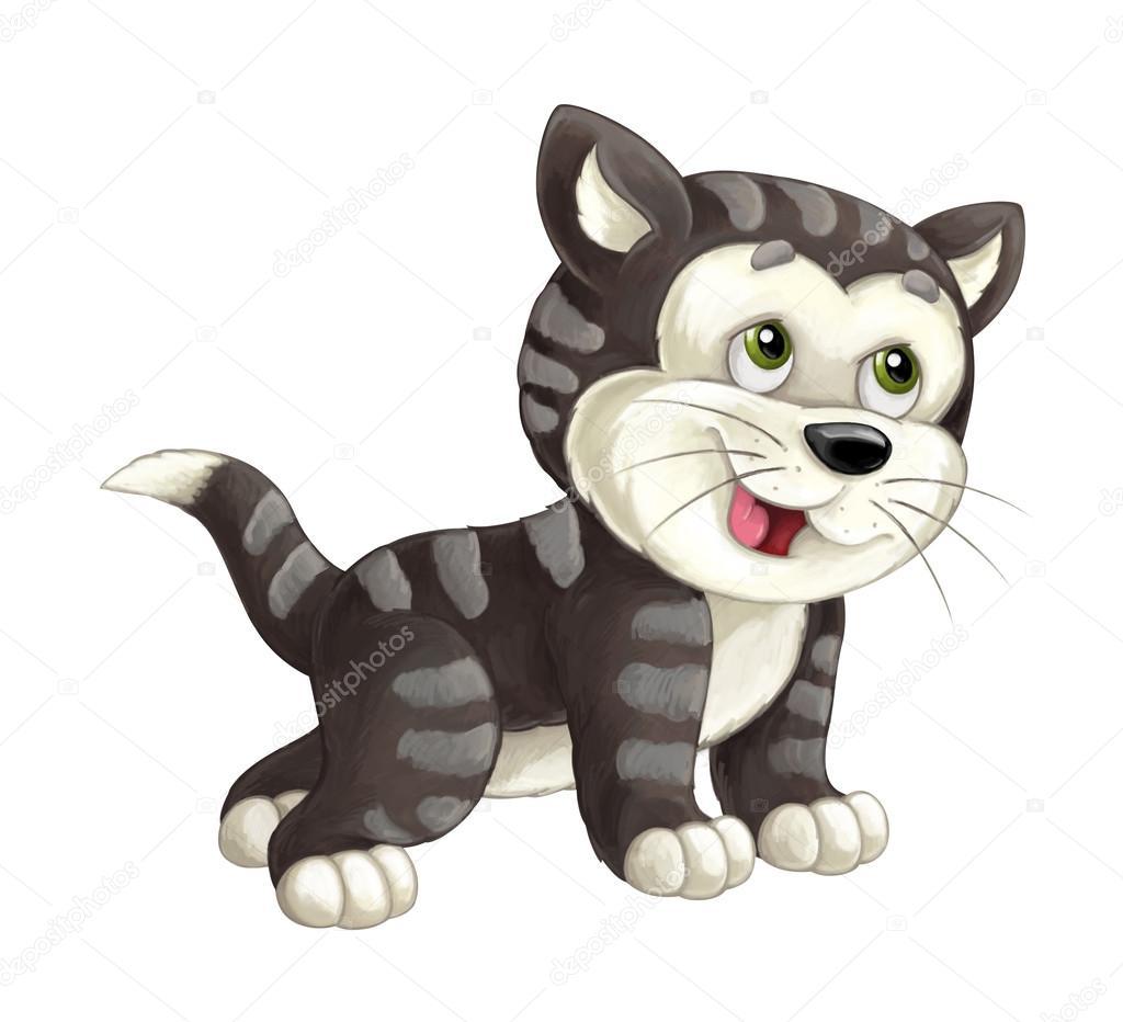 dibujos animados gato feliz es caminar de pie y foto de clip art owl glasses clip art owl graduate