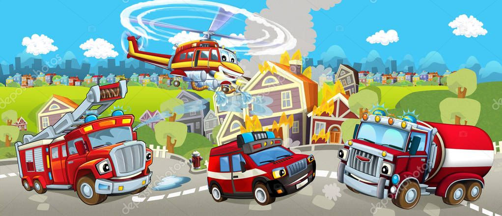 Wandbilder für ein Kinderzimmer (Junge) günstig kaufen | ab ...