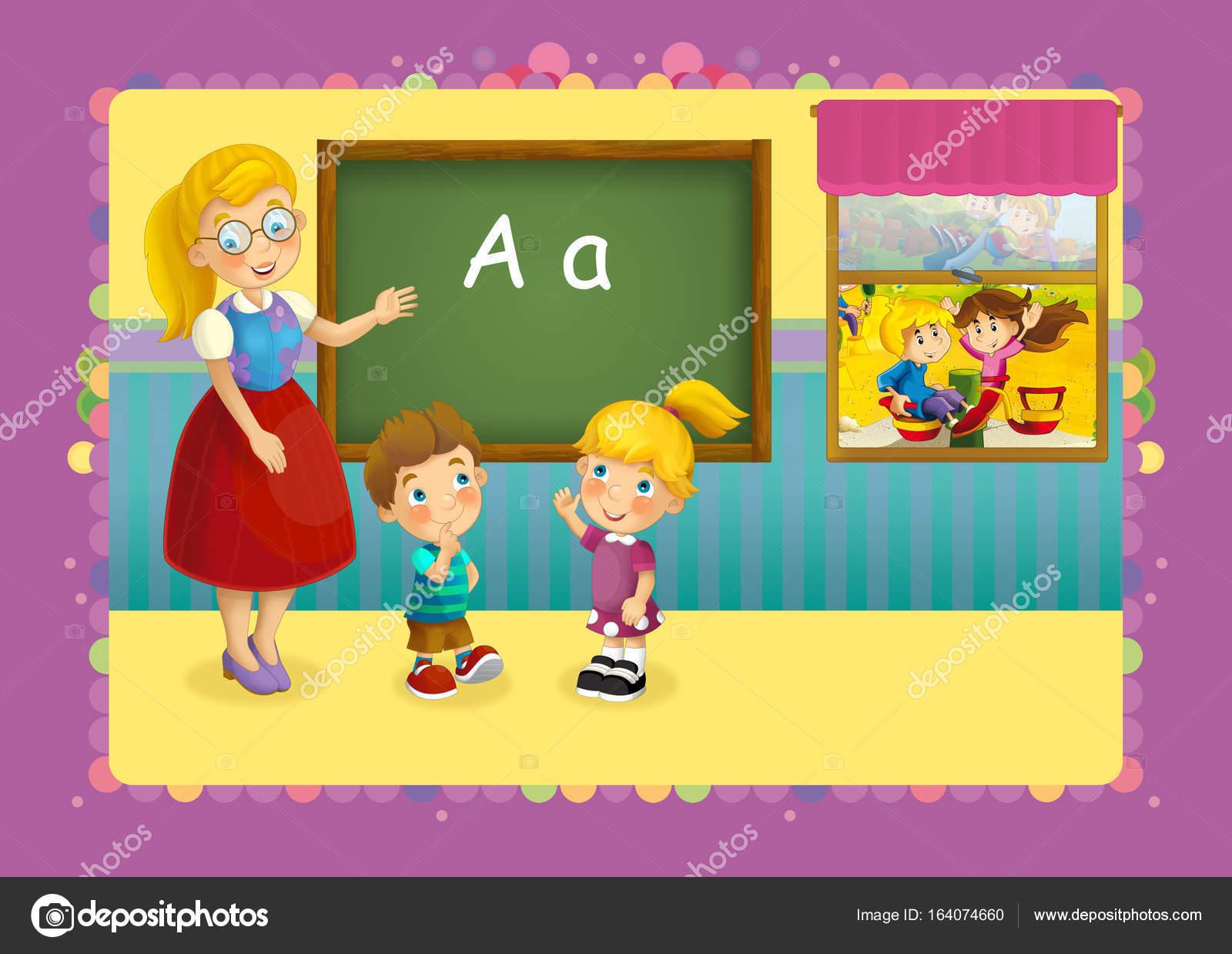 Imágenes: Educacion Animados