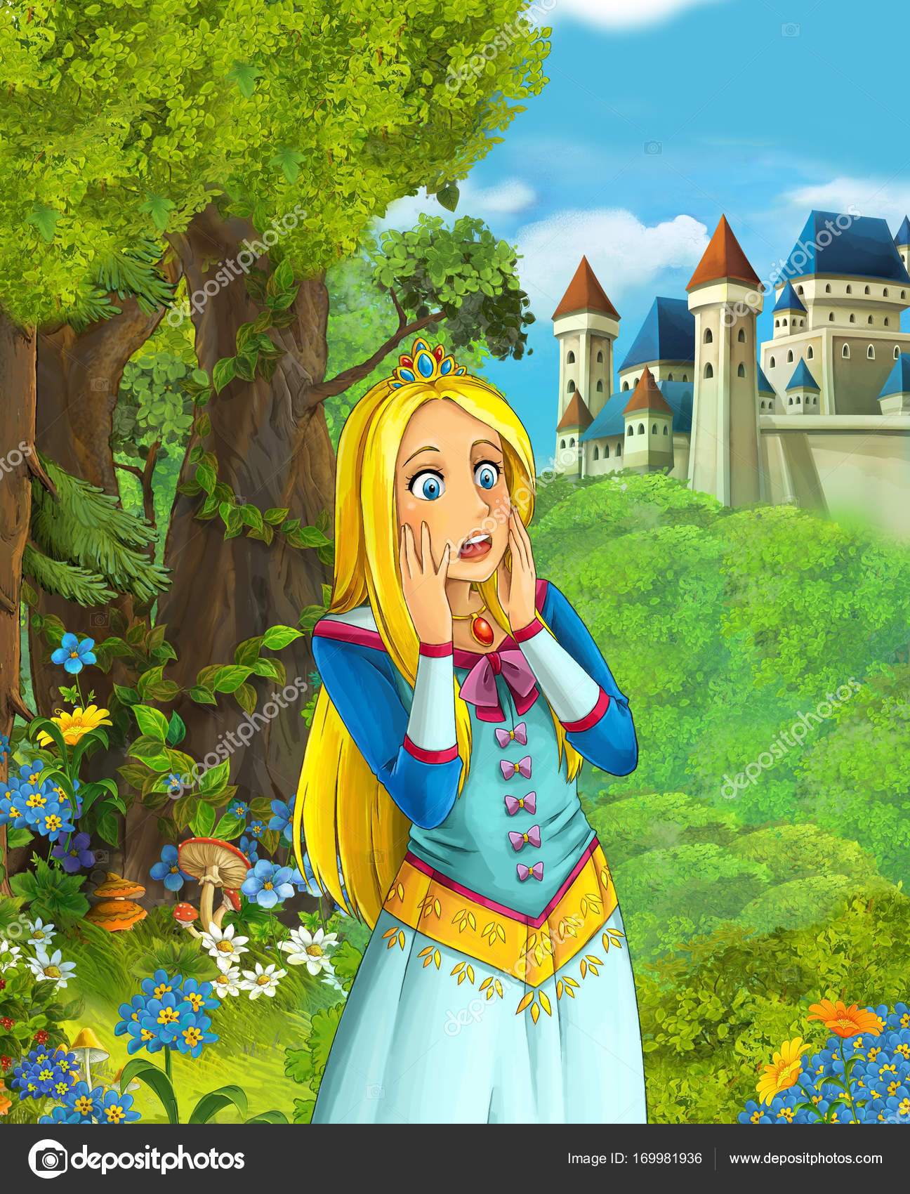 beautiful animated princess pictures impremedianet