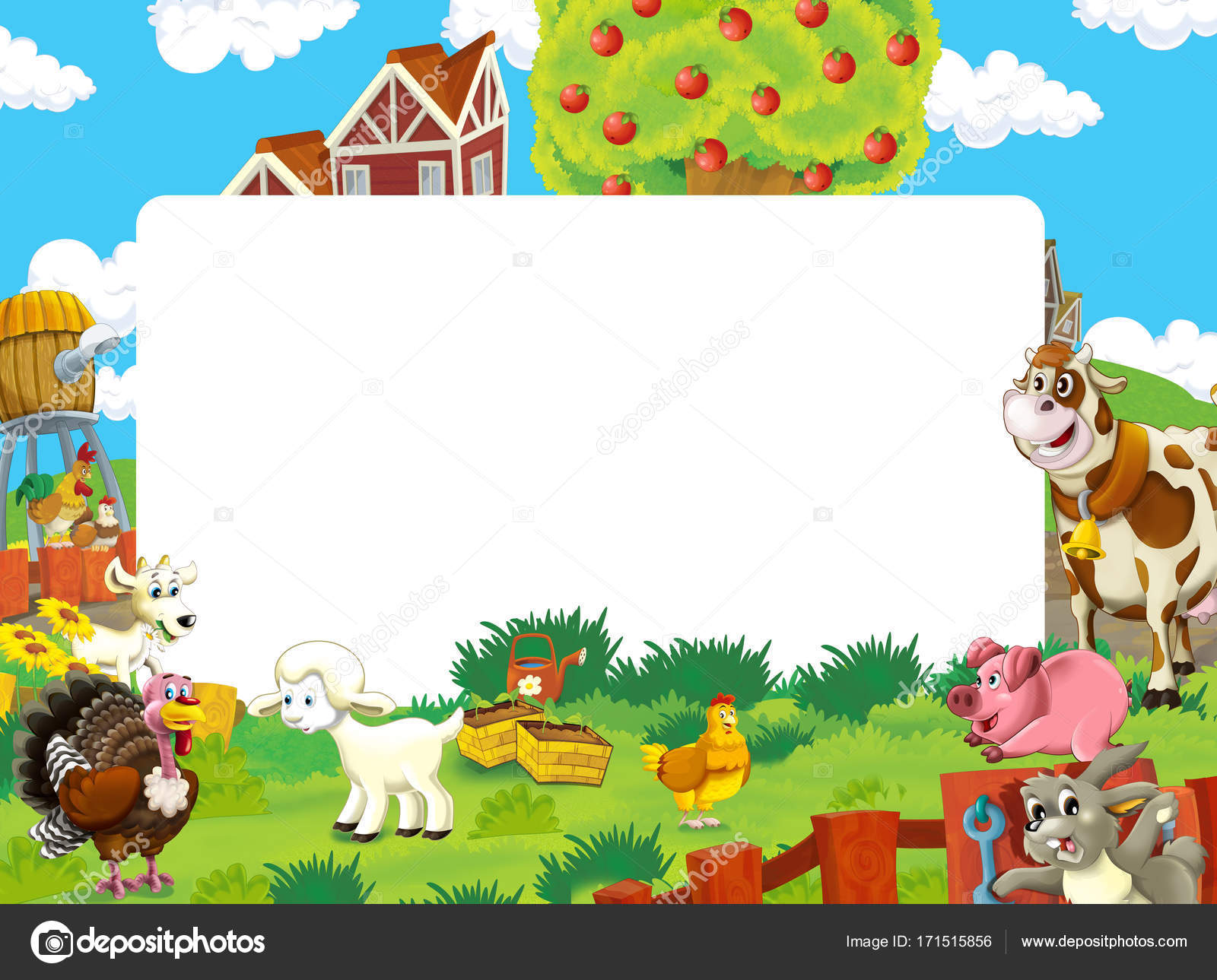 Fondos Animados Para Celular De Animales: Marcos Para Fotos De Animales