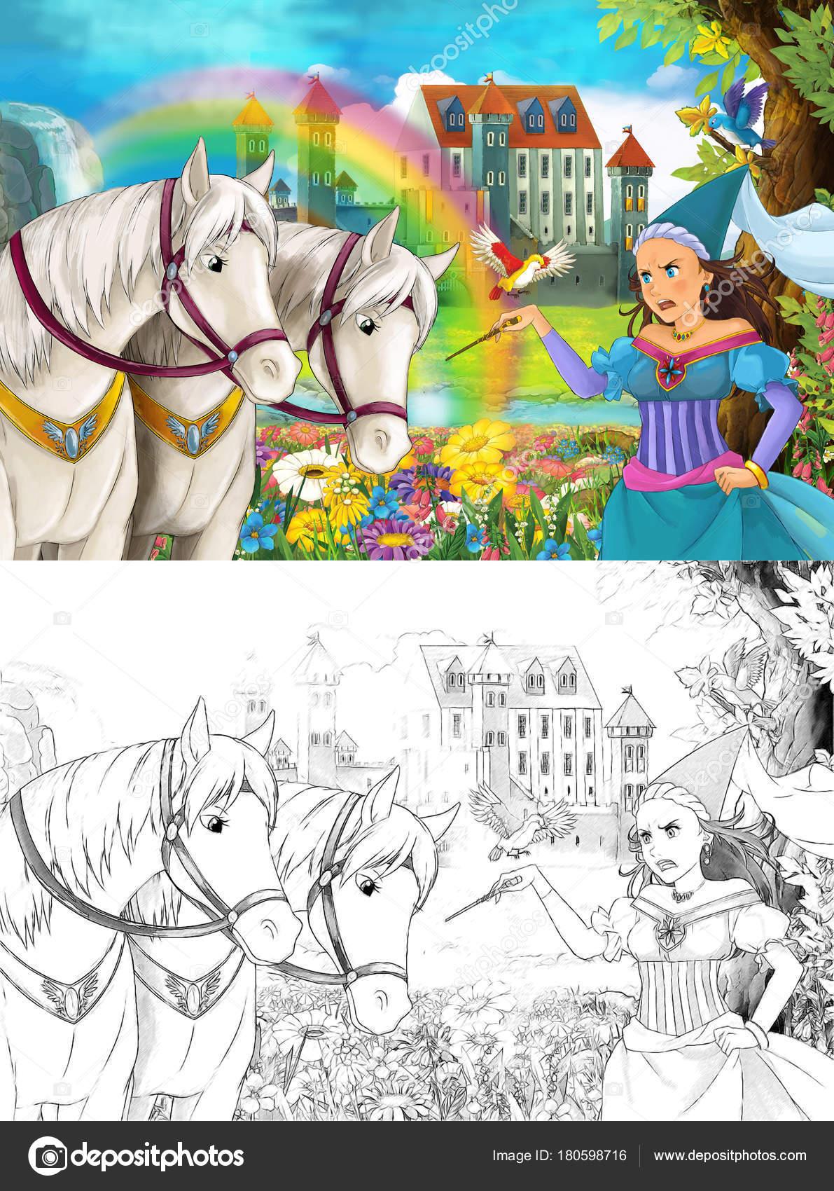malvorlagen kinder regenbogen  kinder zeichnen und ausmalen