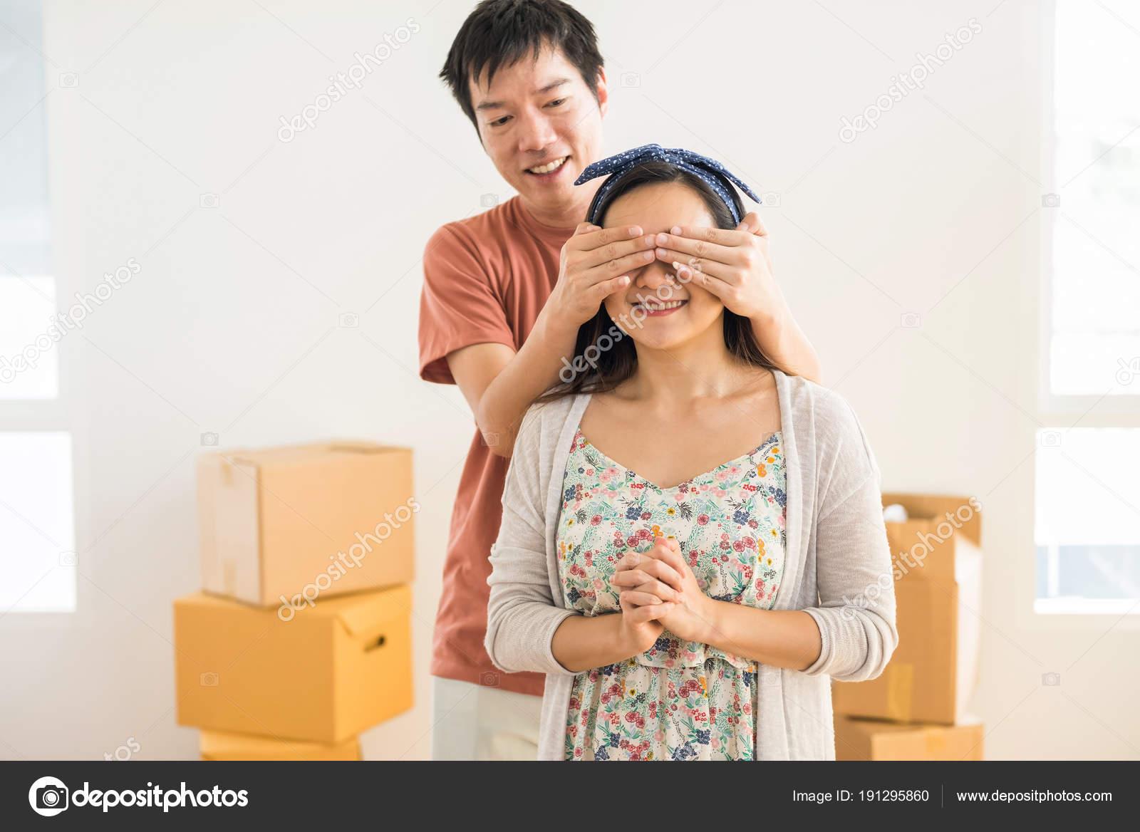 Aziatische Dating ruimte com Russische dating sites Canada