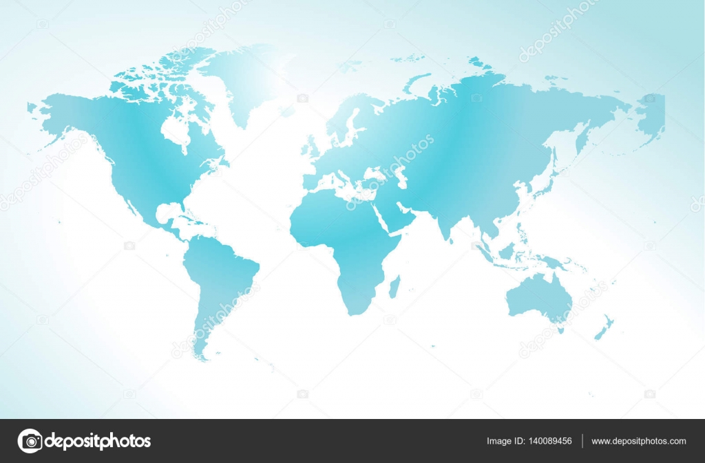 World map concept for web design background web banner printed world map concept for web design background web banner printed material stock gumiabroncs Choice Image