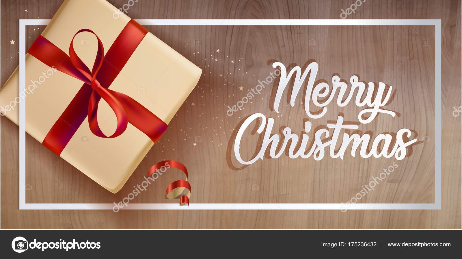 Christmas greeting card vector illustration concept greeting cards christmas greeting card vector illustration concept greeting cards website mobile stock vector m4hsunfo