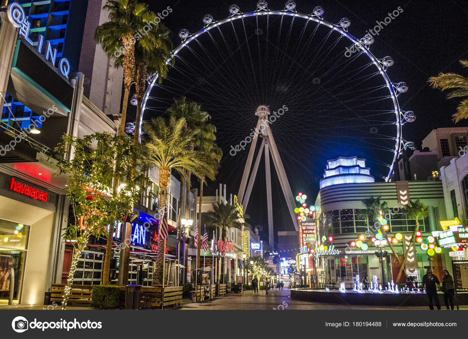 Las Vegas Nevada: Las Vegas Nevada Estados Unidos