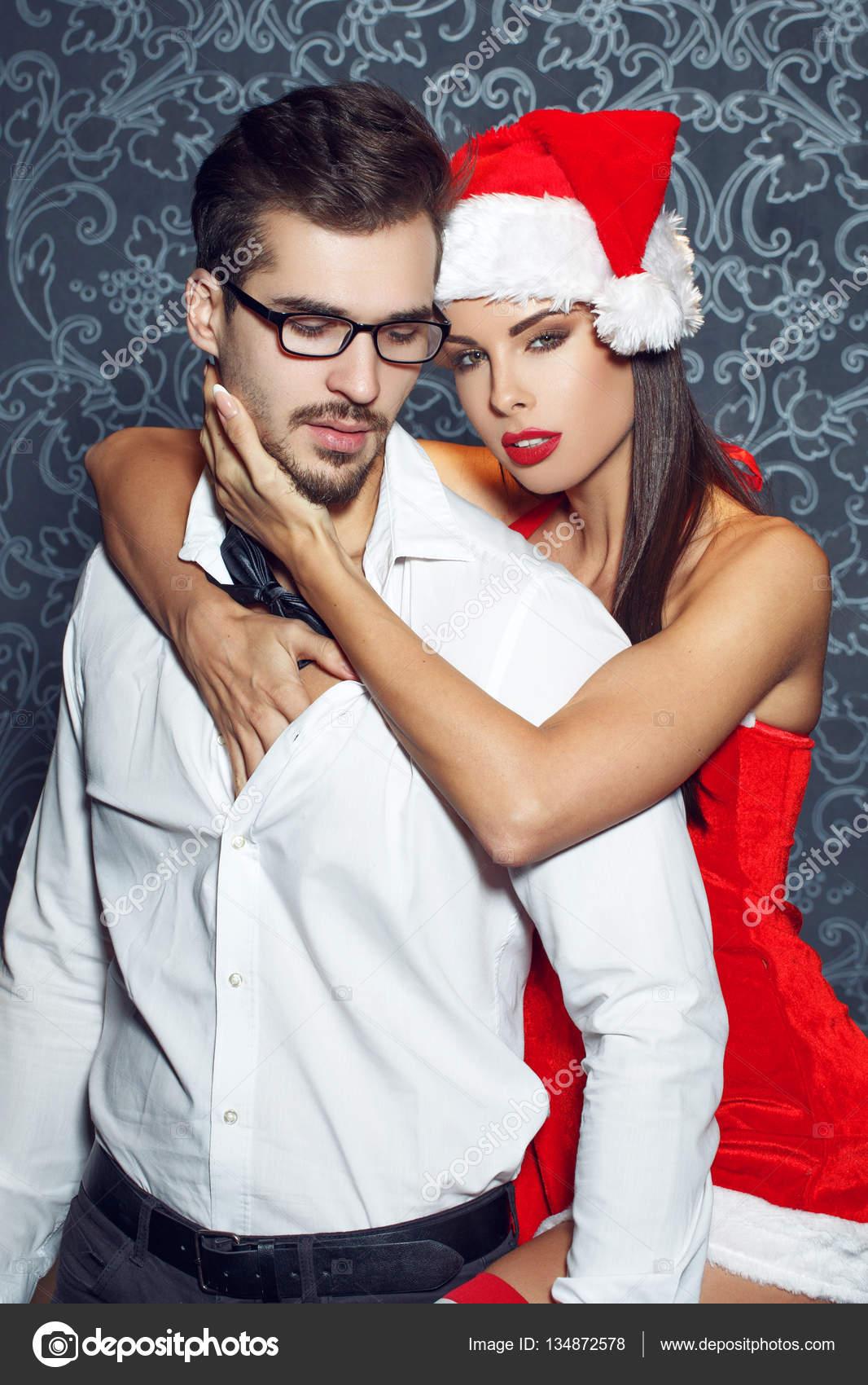 Was zu bekommen, der Kerl Ihre Dating für Weihnachten Acme dating scranton pa