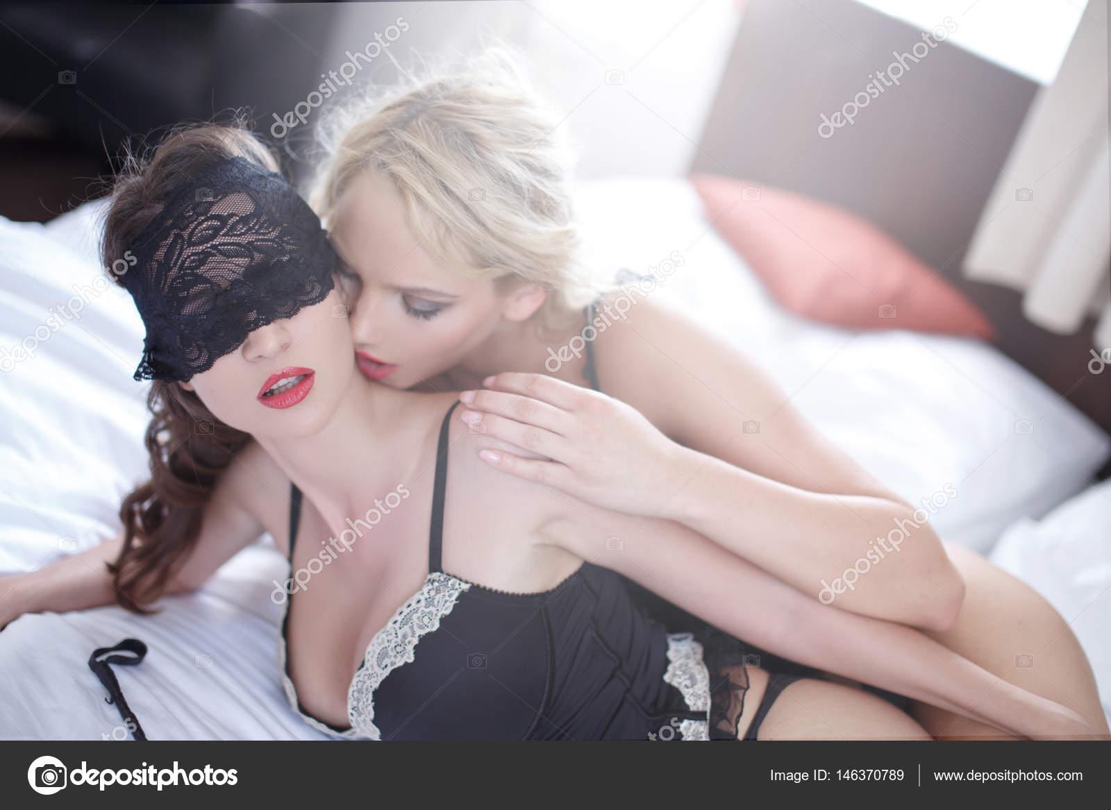 Ώριμη καυλιάρης γυναίκες πορνό