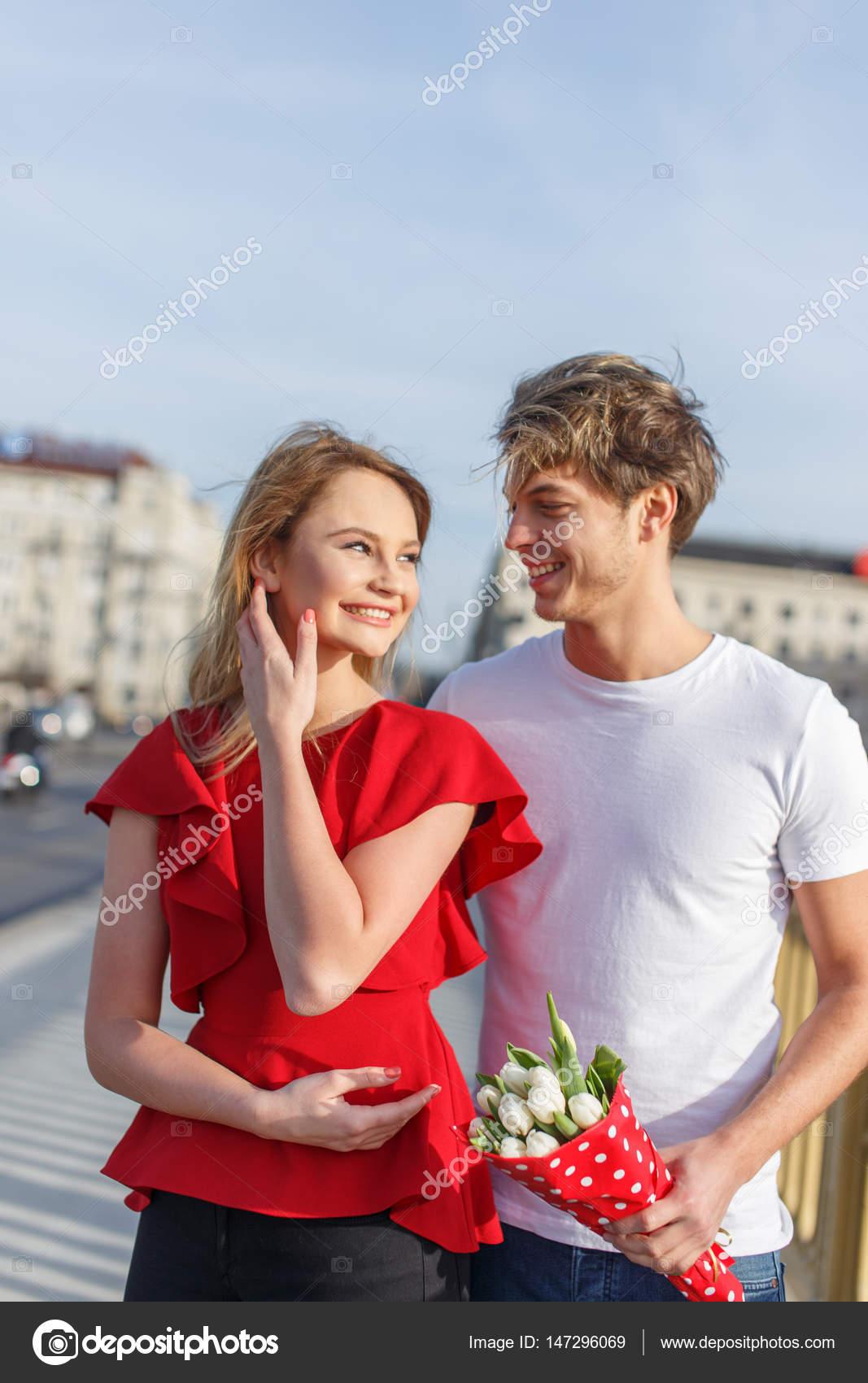 hoe jong is te jong voor dating Valentijnsdag dating 2 weken