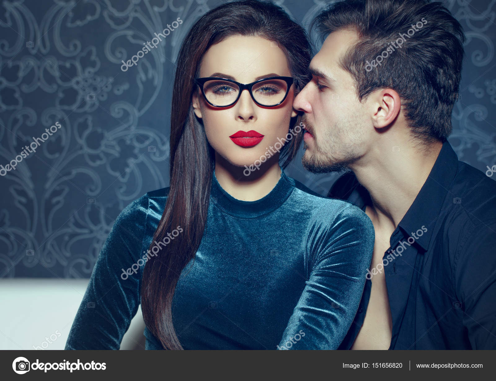 new 100 free dating site in europe