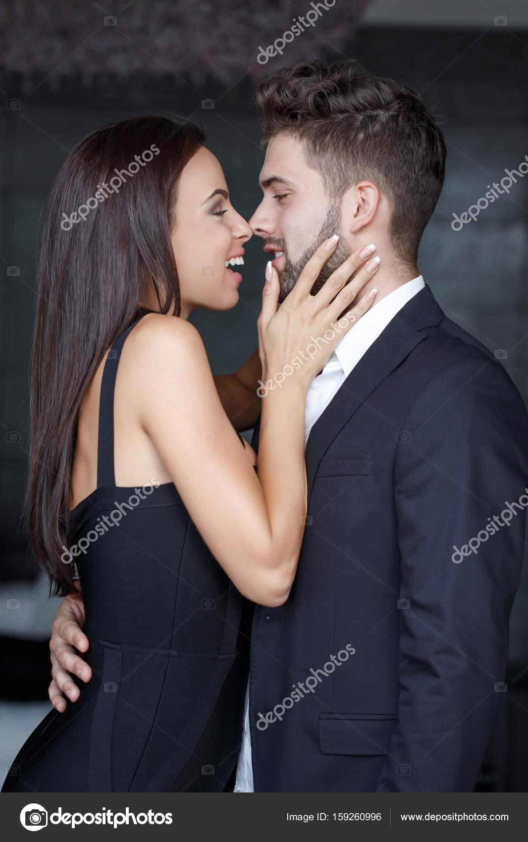Ausgehängt oder Dating