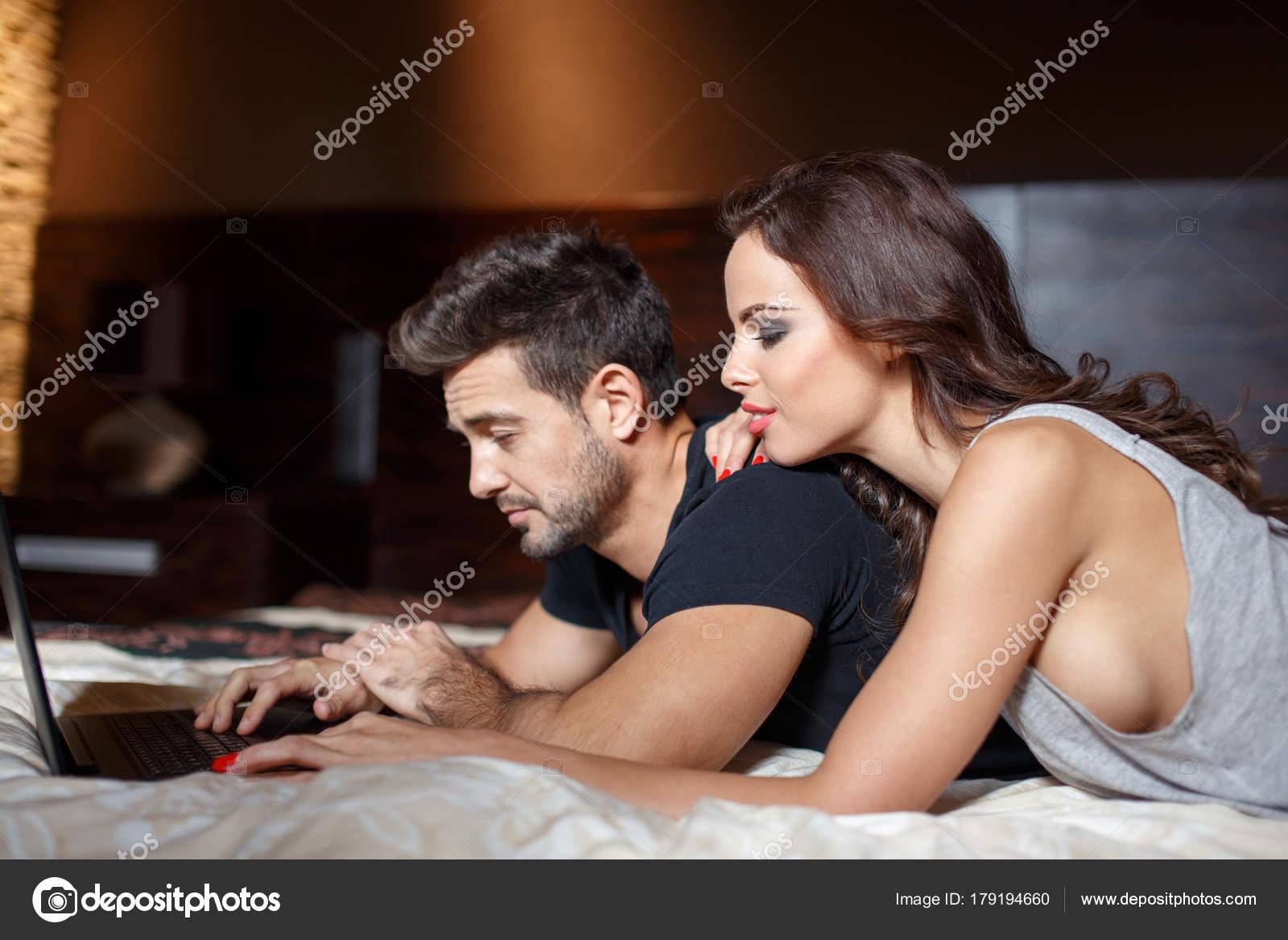 Speed dating richmond ky