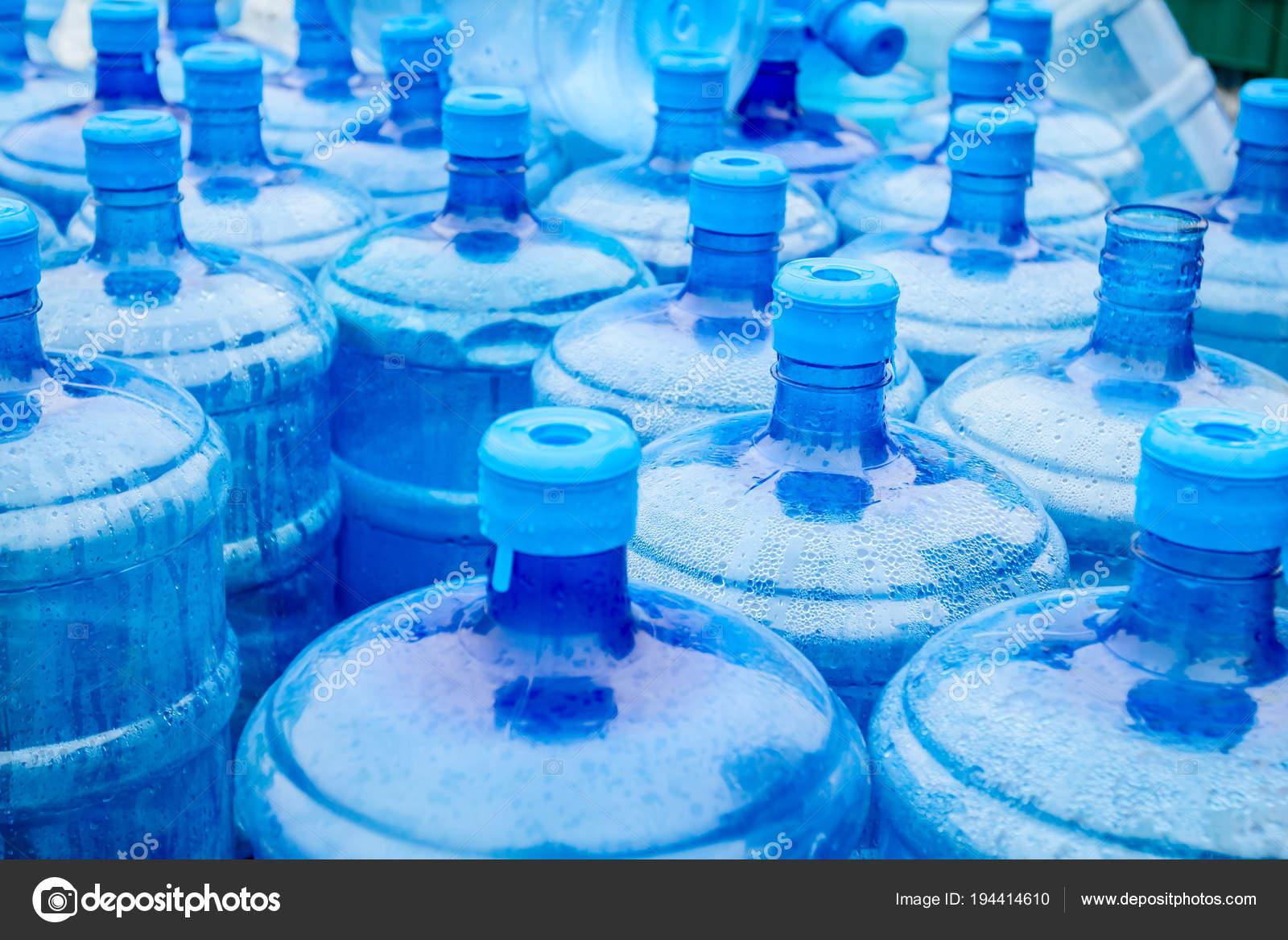 es seguro tomar agua de lluvia