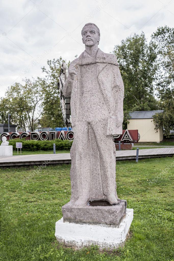 Гранитные памятники москвы к 2020 году заказать памятник на могилу цены челябинск