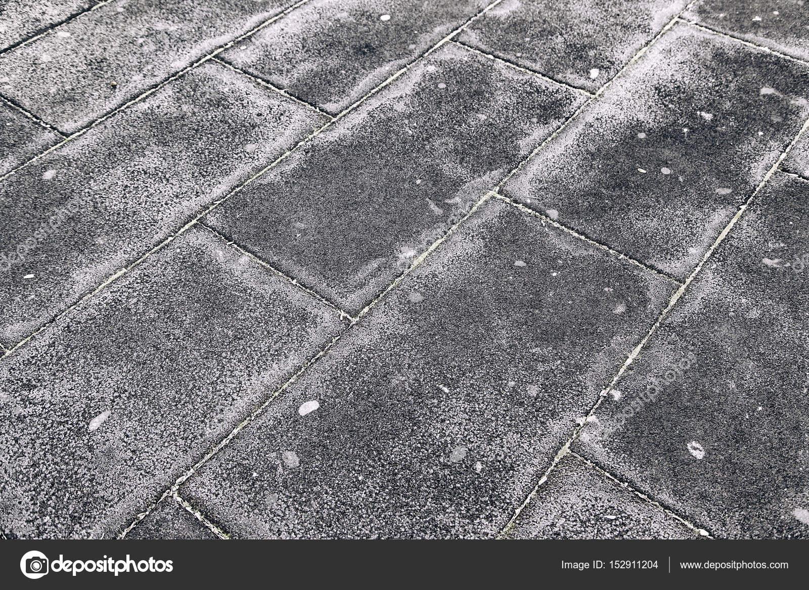 Piastrelle esterno strade u foto stock celiafoto
