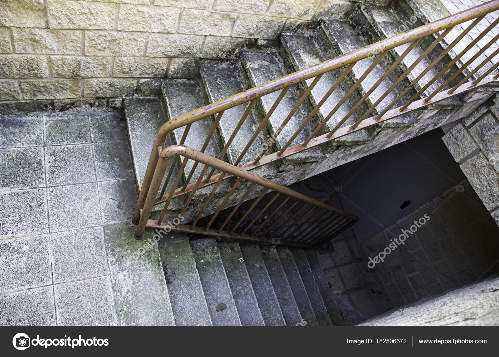 Costruzione scale interne - Costruzione scale interne ...