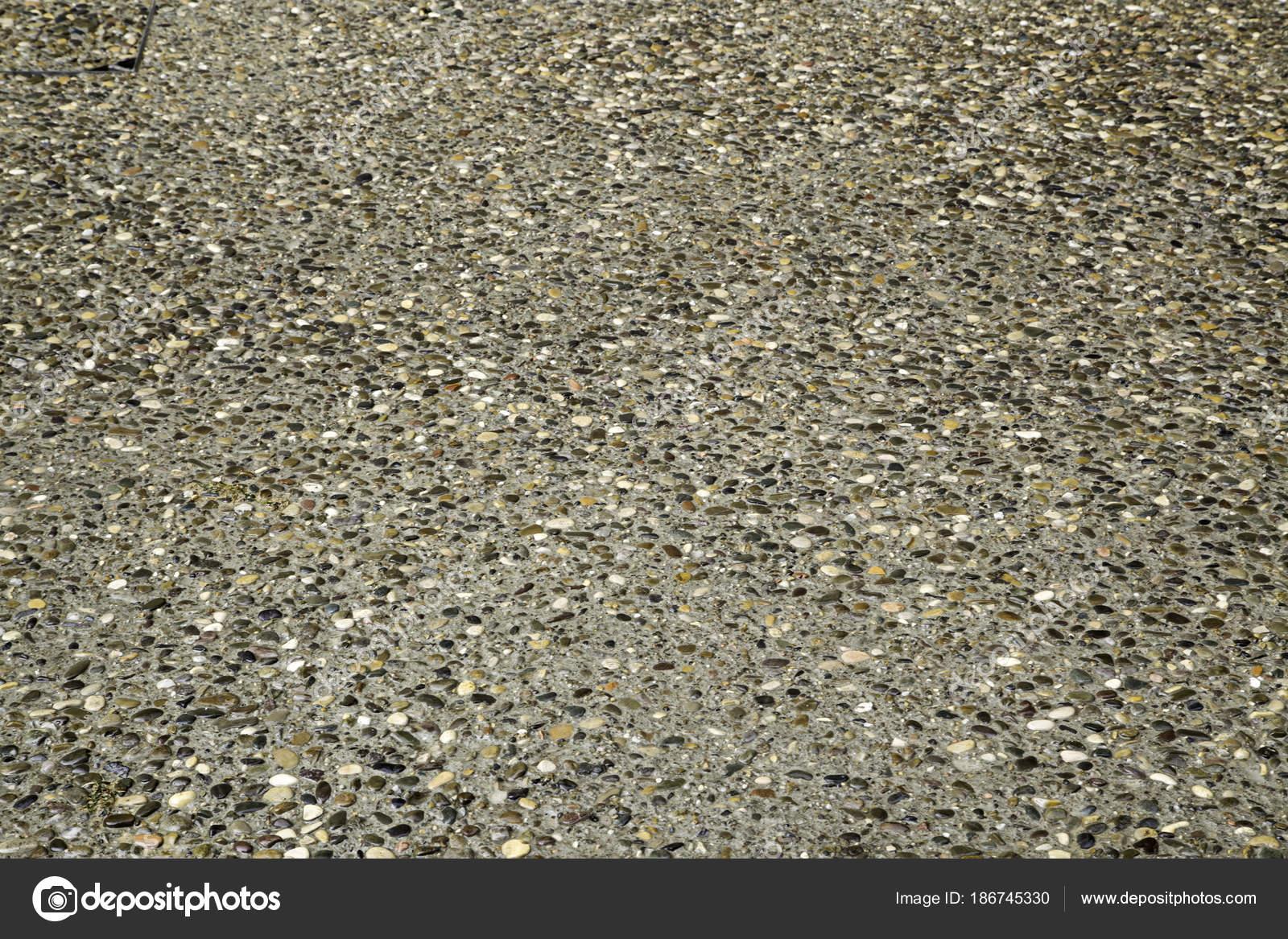 Formas de azulejo exterior Fotos de Stock celiafoto 186745330