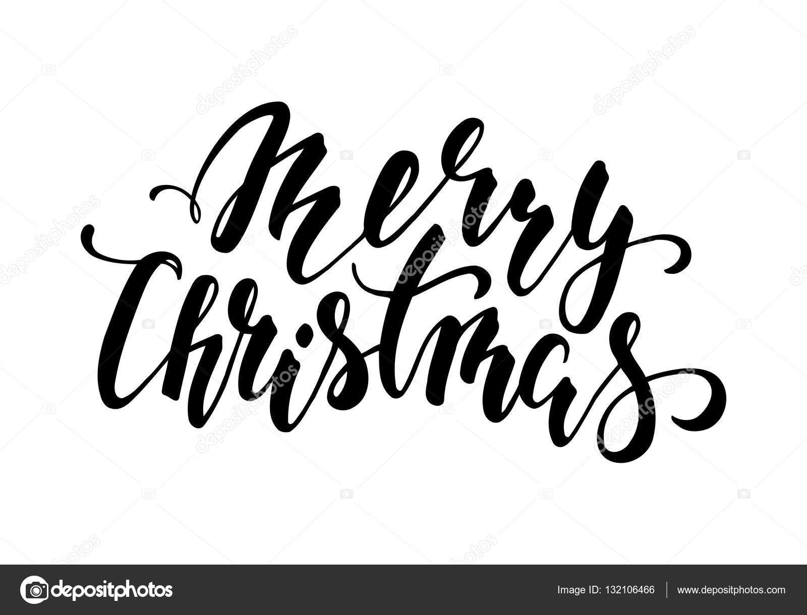 Dibujos De Navidad Creativos.Imagenes Creativas Para Dibujar Feliz Navidad Mano